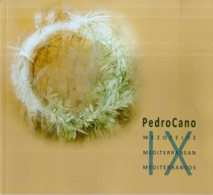 PedroCano