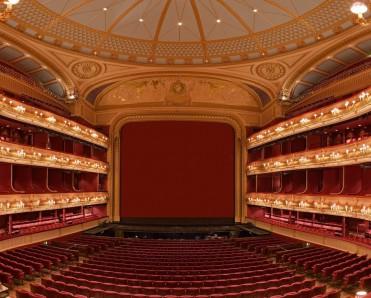 Ρεσιτάλ όπερας