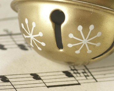 Χριστουγεννιάτικη Συναυλία