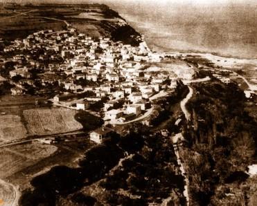 Άφυτος Χαλκιδικής. http://kassandra-halkidiki.gr/