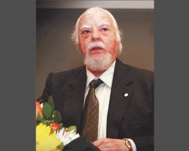 Νικόλαος Μουτσόπουλος